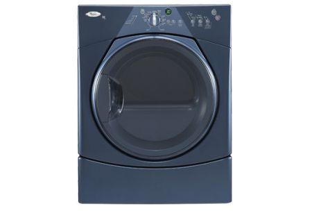 Whirlpool - WGD8300SE - Gas Dryers
