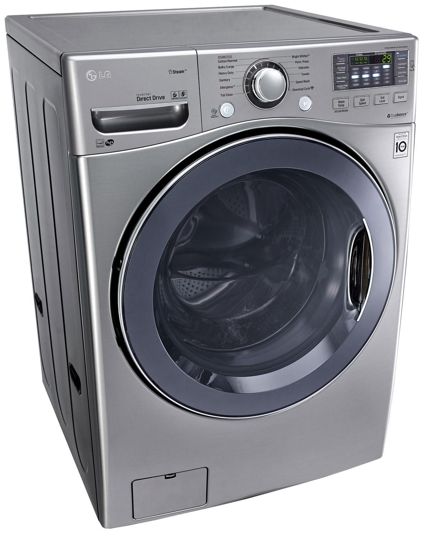 lg washing machine rebates