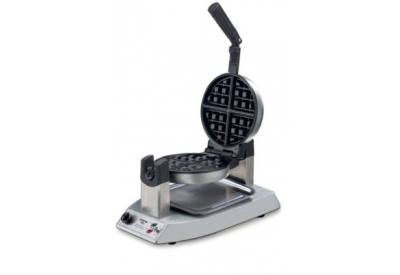 Waring - WMK300A - Waffle Makers & Grills