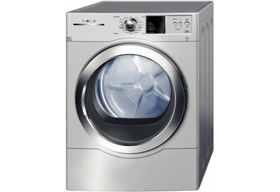 Bosch - WTVC553SUC - Gas Dryers