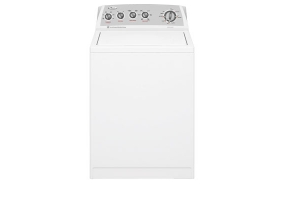 Whirlpool - WTW57ESVW - Top Loading Washers