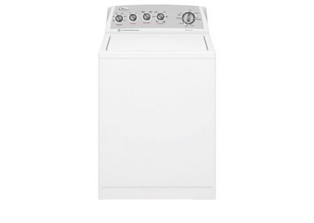 Whirlpool - WTW57ESVW - Top Load Washers