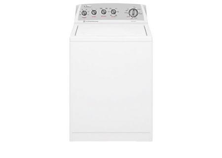 Whirlpool - WTW57ESVW - Top Load Washers