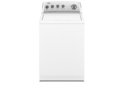 Whirlpool - WTW58ESVW - Top Loading Washers