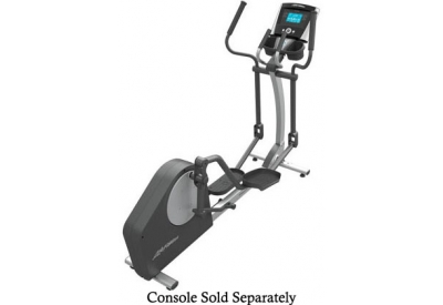 Life Fitness - X1XX000203 - Elliptical Machines