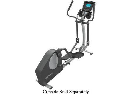 Life Fitness - X1XX000203 - Elliptical Machines