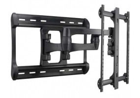 Sanus - XF228  - Flat Screen TV Mounts