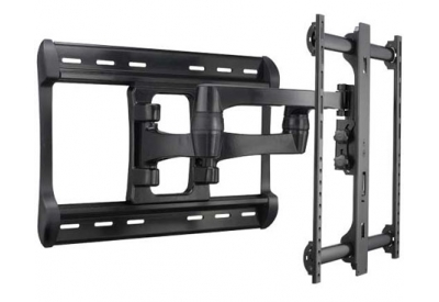 Sanus - XF228  - TV Wall Mounts