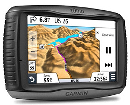 Garmin Nuvi Backup Camera Video Cable 0101154100 additionally Down Imaging Fishfinders additionally Every Garmin Forerunner Release also Cobalt Tri Hull moreover Car Vehicle Electronics Vehicle Gps. on best garmin gps for the money
