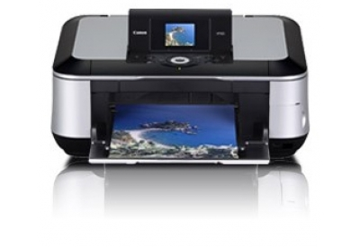 Canon - MP620 - Printers & Scanners