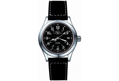 Ball Watches - NM1038D-LJ-BK  - Mens Watches