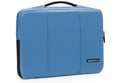 Brenthaven - TR016LL/A - Cases And Bags