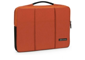 Brenthaven - TR018LL/A - Cases And Bags