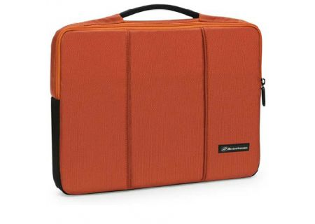 Brenthaven - TR017LL/A - Cases & Bags
