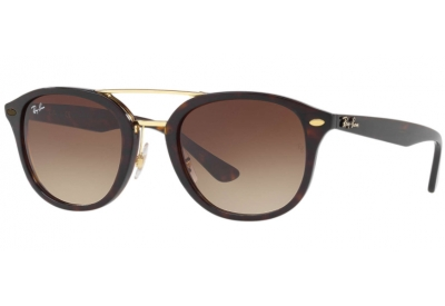 Ray-Ban - RB2183 122513 53-21 - Sunglasses