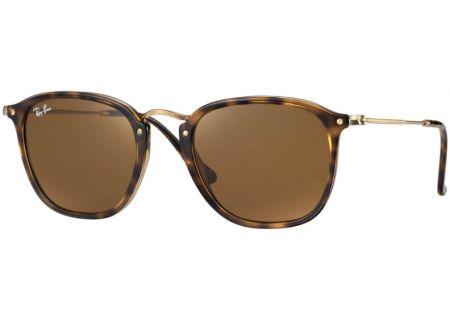 Ray-Ban - RB2448N 710 51-21 - Sunglasses