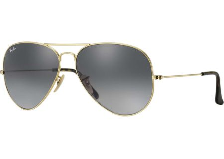 Ray-Ban - RB3025 181/71 58-14 - Sunglasses