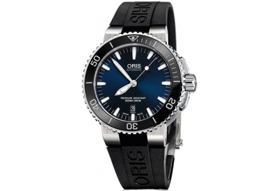 Oris - 01733765341350742634EB - Mens Watches