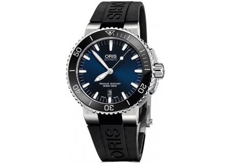 Oris - 01733765341350742634EB - Mens Watches