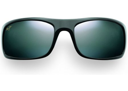 Maui Jim - 202-02 - Sunglasses