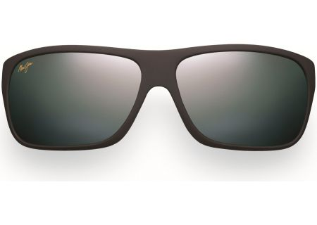 Maui Jim - 237-2M - Sunglasses