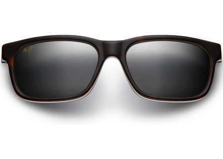 Maui Jim - 284-57 - Sunglasses