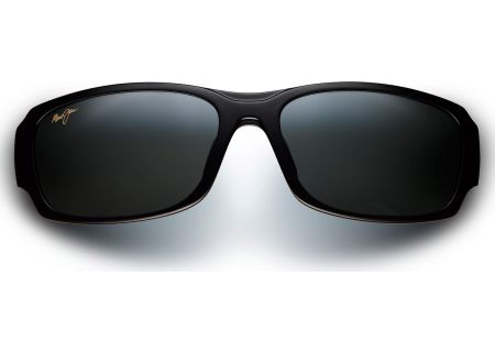 Maui Jim - 41502J - Sunglasses