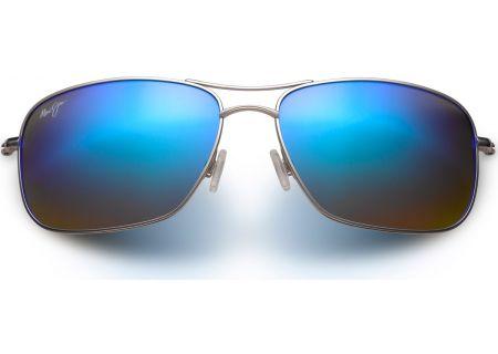 Maui Jim - B246-17 - Sunglasses