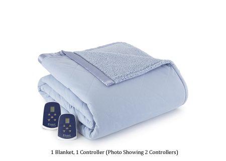 Shavel - EBSHFLWDG - Bed Sheets & Pillow Cases