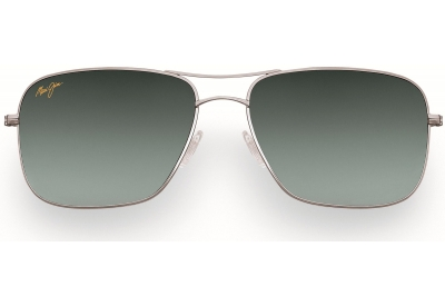 Maui Jim - GS246-17 - Sunglasses
