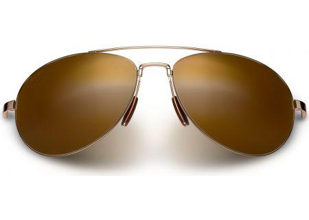 Maui Jim - H210-16 - Sunglasses