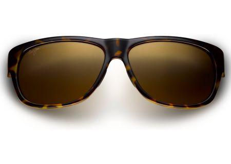 Maui Jim - H282-10L - Sunglasses