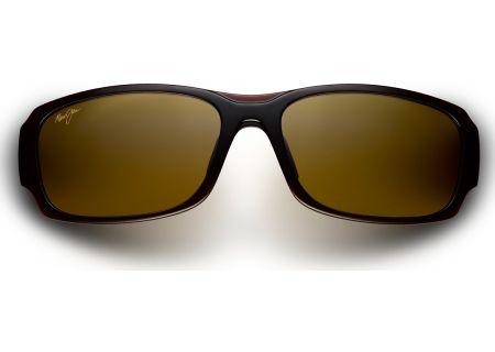 Maui Jim - H415-26B - Sunglasses
