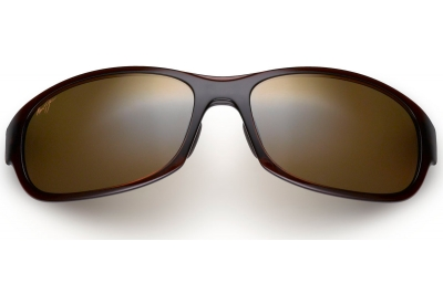 Maui Jim - H41726B - Sunglasses
