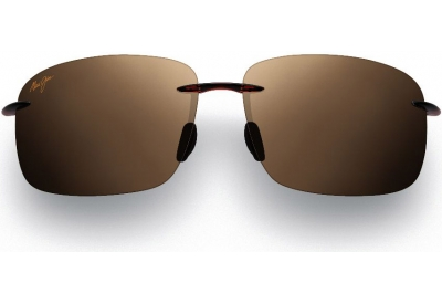 Maui Jim - H422-26 - Sunglasses