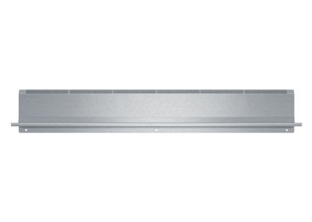 Bosch - HEZBS301 - Stove & Range Accessories