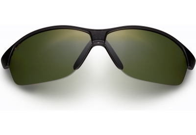 Maui Jim - HT426-11M - Sunglasses