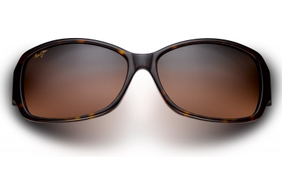 Maui Jim - RS295-10 - Sunglasses