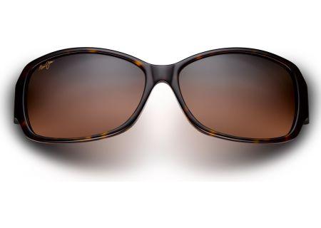 Maui Jim - RS295-10 - Sunglasses