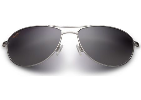 Maui Jim - 245-17 - Sunglasses