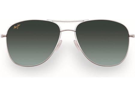 Maui Jim - 24-717 - Sunglasses