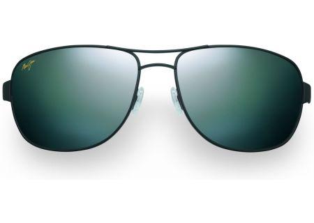 Maui Jim - GS253-2M - Sunglasses