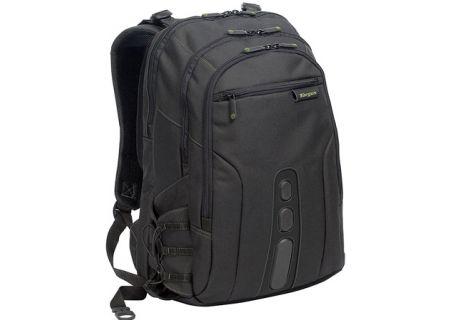 Targus - TBB013US - Cases & Bags