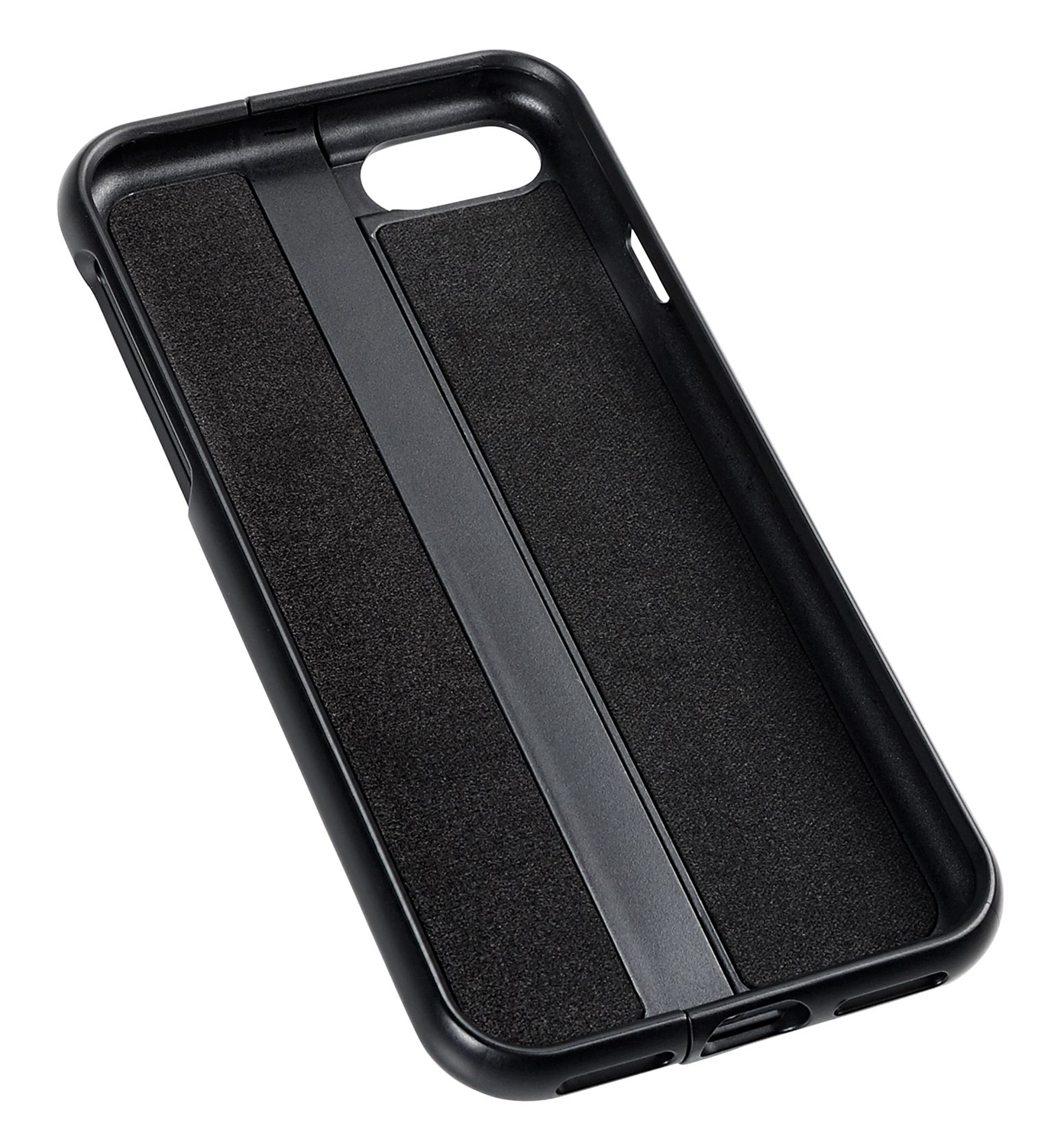 A6020 Slim Armor Hitam Free Holder Gurita Source · Power Bank Casing. Source · Case