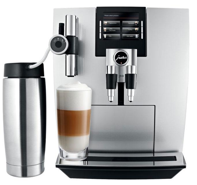 Bodum stovetop espresso maker