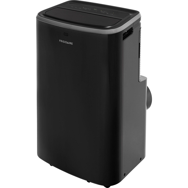 Frigidaire Home Comfort Portable Air Conditioner FFPH1222