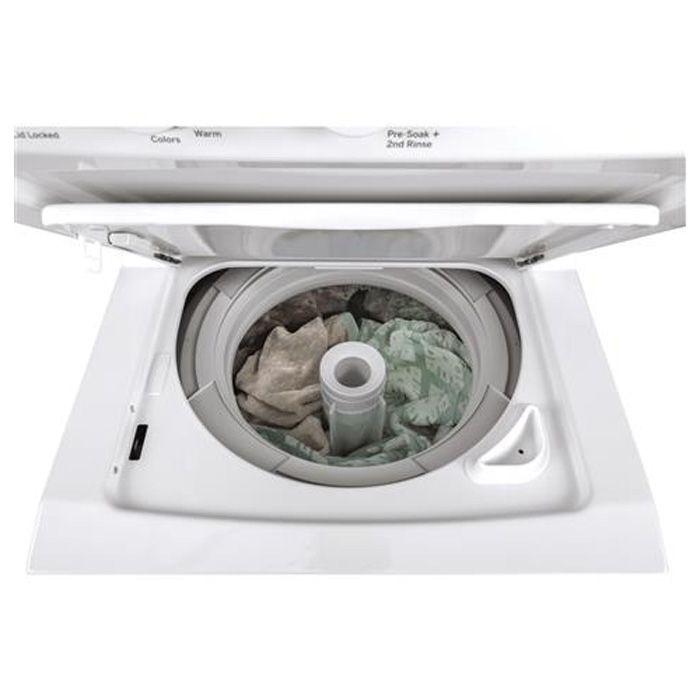 Ge Dryer Timer Wiring Diagram Guap240em4ww. . Wiring Diagram on
