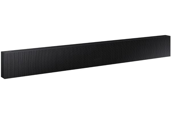 Large image of Samsung The Terrace 3.0 Channel All-In-One Soundbar - HW-LST70T/ZA