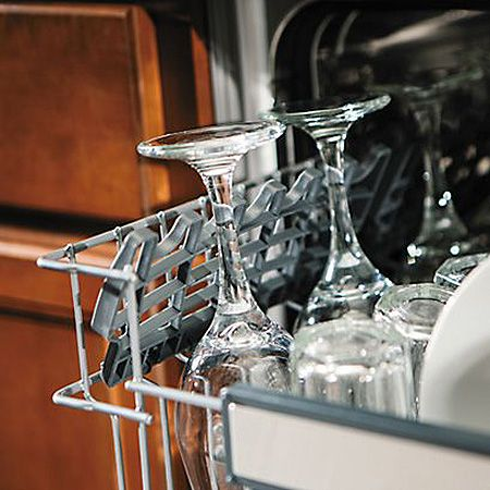 Viking 24 Quot Stainless Built In Dishwasher Rvdw103ss