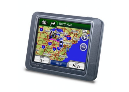 The Best Garmin Nuvi 56lmt Satellite likewise Buying Guide Of Garmin Nuvi 2495lmt 4 in addition Australia Harvey Norman Navman together with Garmin Nuvi 205 GPS Navigation System 0100071740 also The Best Moonar Bluetooth 43 Inch Gps. on best gps preloaded europe maps html